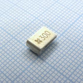 LP-SM300, 6V 3.0A