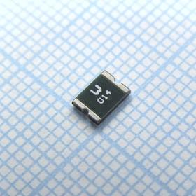 LP-MSM014-2 (60V 0.14A)