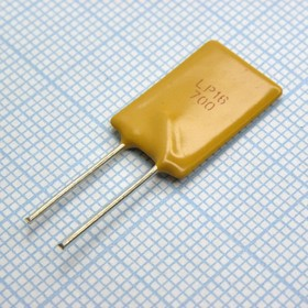 LP16- 700F, 16V 7.0A