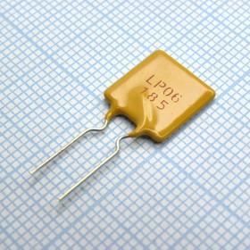 LP06- 185F, 6V 1.85A