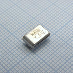 SMD050F-2