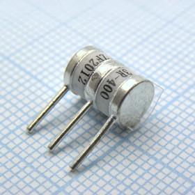 Разрядник F3R60S01F-400 (3 pin)