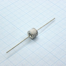 Разрядник F2R80-01B- 90, 2 pin