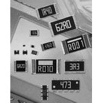 RC0201JR-0710KL, SMD чип резистор, толстопленочный, 10 кОм ...