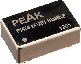 P26TG-2405E4:1MLF