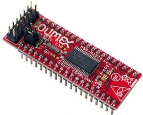 MSP430-H2274