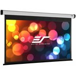 Экран Elite Screens 137.2x243.8см Spectrum Electric110XH ...