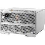 Блок питания HPE J9828A 5400R 700W PoE+ zl2