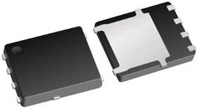 NTMFS4852NT1G, Trans MOSFET N-CH 30V 25A 5-Pin(4+Tab) SO-FL T/R