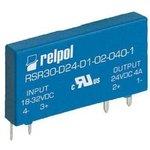 RSR30-D05-D1-02-040-1