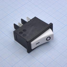 SWR-53 Ч (KND2) без фиксатора