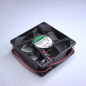 EE80252S1-000U-A99, 80*80*25 24V