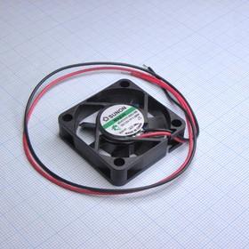 ME40101V1-000U-A99 (40*40*10 12V)