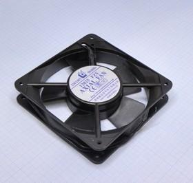 Вентилятор220V 12025FZY SL(скольж.)0.1А, 120*120*25 220V