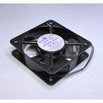 Вентилятор220V 13538FZY SL(скольж.)0.17А, 135*135*38 220V