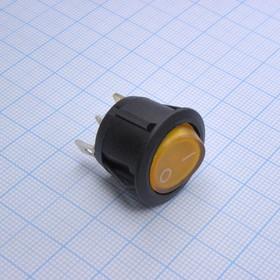 SWR 3107 Ч/Ж RS