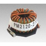 Фото 2/2 PM2120-560K-RC, POWER INDUCTOR, 56UH, 7.9A, 10%