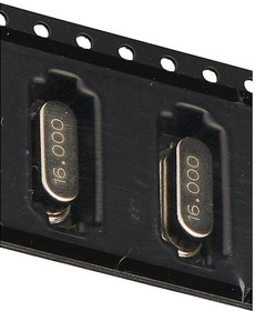 HC49SM-16-30-50-60-16-ATF