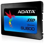 "Фото 3/4 Накопитель SSD A-Data SATA III 512Gb ASU800SS-512GT-C SU800 2.5"""