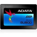 "Фото 2/4 Накопитель SSD A-Data SATA III 512Gb ASU800SS-512GT-C SU800 2.5"""