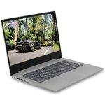 Фото 9/9 81F4013URU, Ноутбук Lenovo IdeaPad 330s-14IKB 14.0'' FHD(1920x1080) IPS nonGLARE/Intel Core i3-8130U 2.20GHz Du