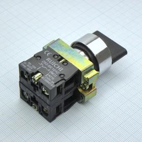 LXA2 (3SA8)-BD33