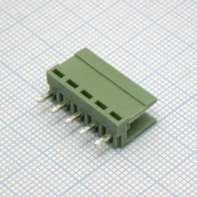 HT396V-3.96-05P-14-00AH