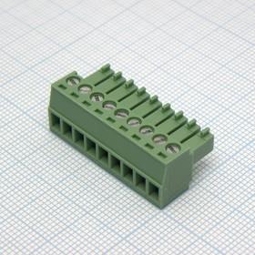 KF2EDG-Y-3.5-09P-14