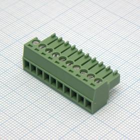 KF2EDG-Y-3.5-10P-14