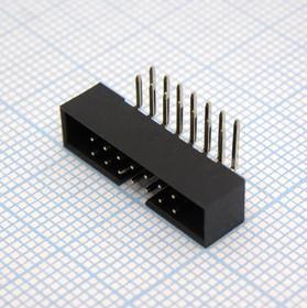IDC2-14MR