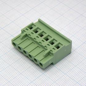 KF306V-5.0-03P-11