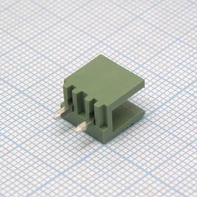 HT508V-5.08-02P