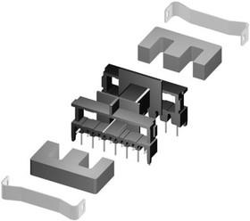 B66311G0250X187, E 20/10/6 N87 с заз. 0.25 мм Сердечник