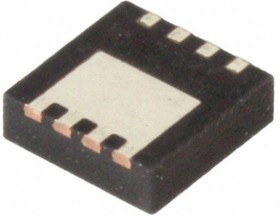 FDMC8884