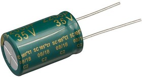 SC035M2200A7F-1625