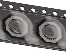 SRU8043-150Y