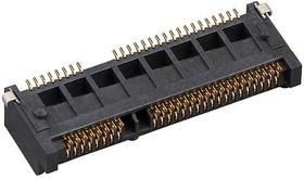 MM60-52B1-E1-R650