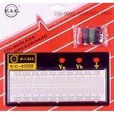 EIC-402B