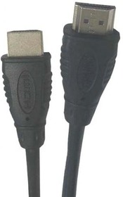 SN1040 кабель HDMI 1.8м