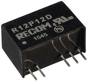 R12P12D