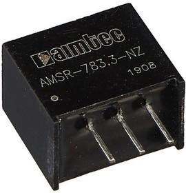 AMSR-783.3-NZ