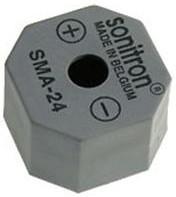 SMA-24-P10
