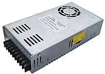 ESE350-48