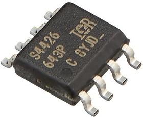 IRS4426SPBF