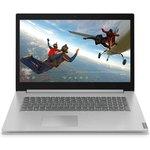 Ноутбук Lenovo IdeaPad L340-17API Ryzen 7 3700U/4Gb/1Tb/ ...