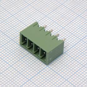 KF2EDGV-Y-3.5-04P