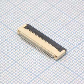 FPV-WHB21R-30 (0.5мм)