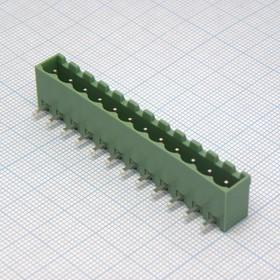 KF2EDGCR-5.0-12P-14