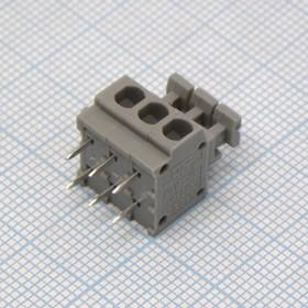 KF124B-3.81-03P-11