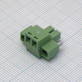 KF222-3.81-02P-14